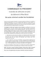 http://www.cgirard2008.fr/blogasso/2015-07-14-Piece-jointe-au-communique-de-presse.jpg