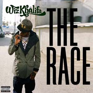 Wiz Khalifa - The Race Lyrics | Letras | Lirik | Tekst | Text | Testo | Paroles - Source: mp3junkyard.blogspot.com