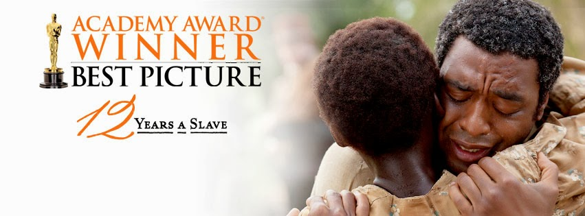 86 oscar en iyi film odulu 12 years a slave