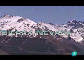 http://www.rtve.es/alacarta/videos/espacios-naturales/espacios-naturales-nuestros-parques-naturales-sierra-nevada/408468/