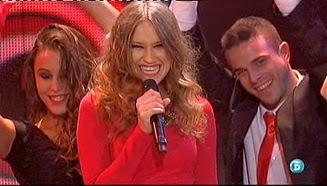 Ainhoa-Aguilar-la-voz-lo-mejor-tv