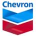 PT Chevron Indonesia