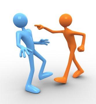 http://4.bp.blogspot.com/-Mmxf_IJSocA/T7M1a-H3PqI/AAAAAAAAC6I/5O5-bZE8L8c/s400/conflict.jpg