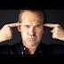Π. Κωστόπουλος: Η ζωή είναι μεγάλη για να φοράς just Cavalli (I)...