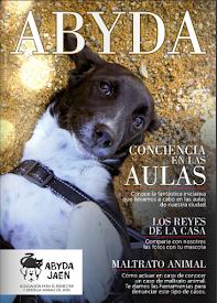 Sigue nuestra revista
