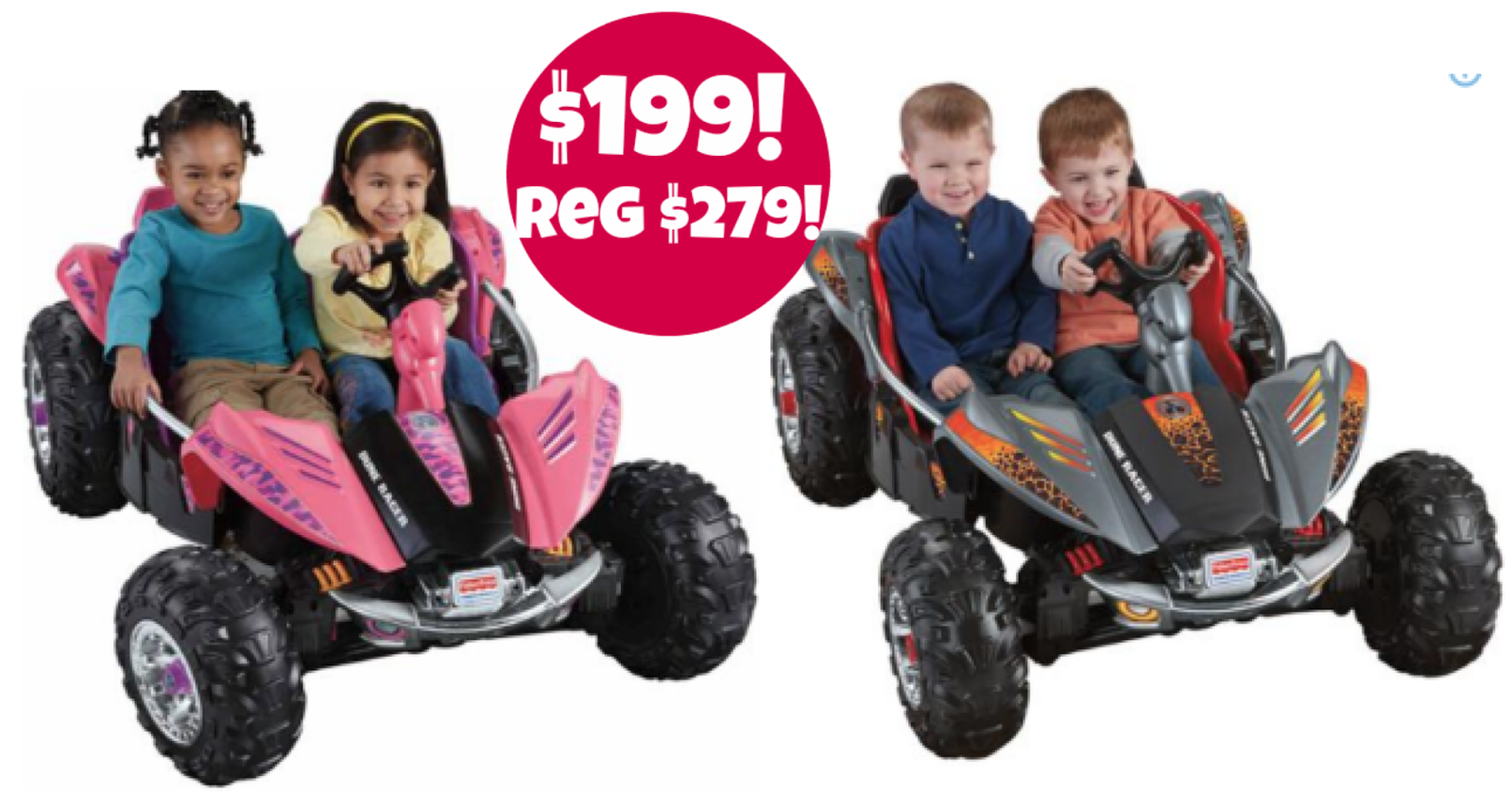 http://www.thebinderladies.com/2014/11/walmart-amazon-fisher-price-power.html#.VG9vdYfduyM
