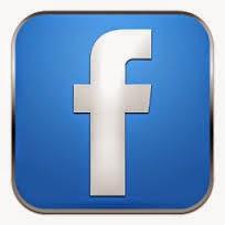 Facebook'ta Ben :)