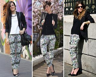 http://4.bp.blogspot.com/-Mn41A_VooGQ/T5iZ-ftEYyI/AAAAAAAAAOQ/qIkE6r_zrAA/s1600/ZARA+IS+THE+NEW+BLACK+-+pantalones+de+flores+de+zara+1.jpg
