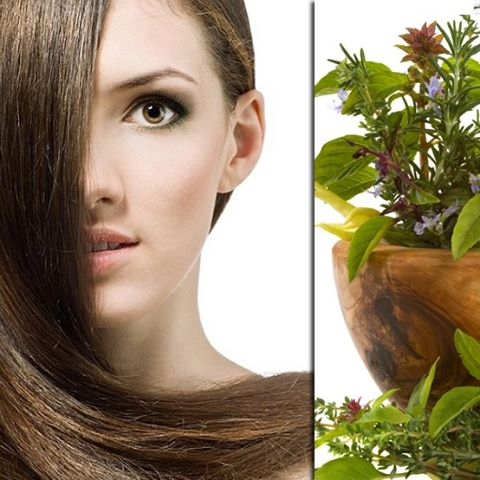 Medicine for hair regrowth