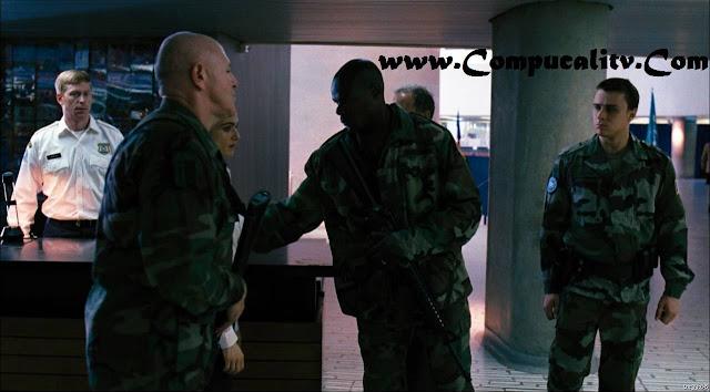 Secretos Peligrosos Descargar 720p HD Español Latino Dual BRRip
