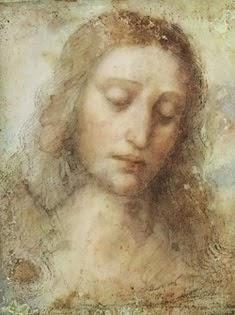 Masterpiece Leonardo da Vinci