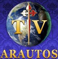 TV Arautos