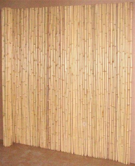Bamboo Grove Photo Bamboo Fence Rolls