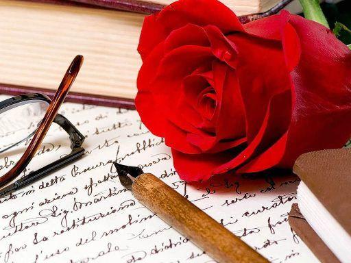 Surat Buat Bu Guru