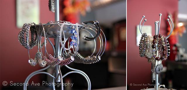 allettante, salon, spa, jewelry, photoblog, Photographer, Photography, product photographer, product photography, still life photographer, still life photography,