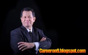 Tips Menjadi Insan dan Pekerja Cemerlang - Dr Fadzilah Kamsah