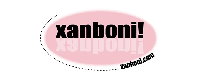 Xanboni
