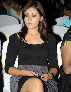 Madhu Shalini Beautiful Pictures From at Event 3