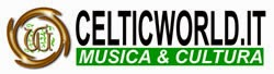 logo di celticworld.it
