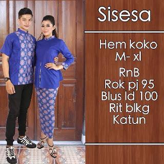 Batik-sarimbit-sisesa-spg-438