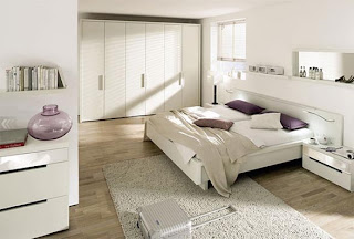 Cama de casal barata ideias decora o mobili rio for Deco chambre moderne design