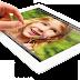 Apple anuncia iPad 4 com 128GB com lançamento para o dia 5 de fevereiro