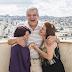 'Casais' de 3 ou mais parceiros obtêm união com papel passado no Brasil