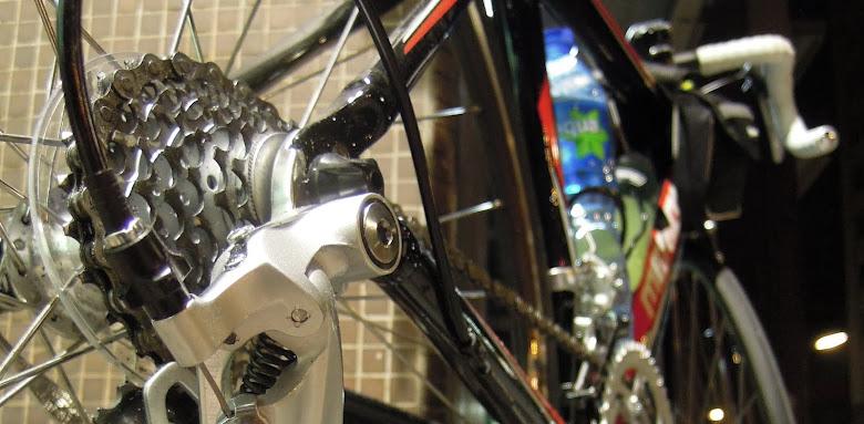 單車自由行 - Free biking life