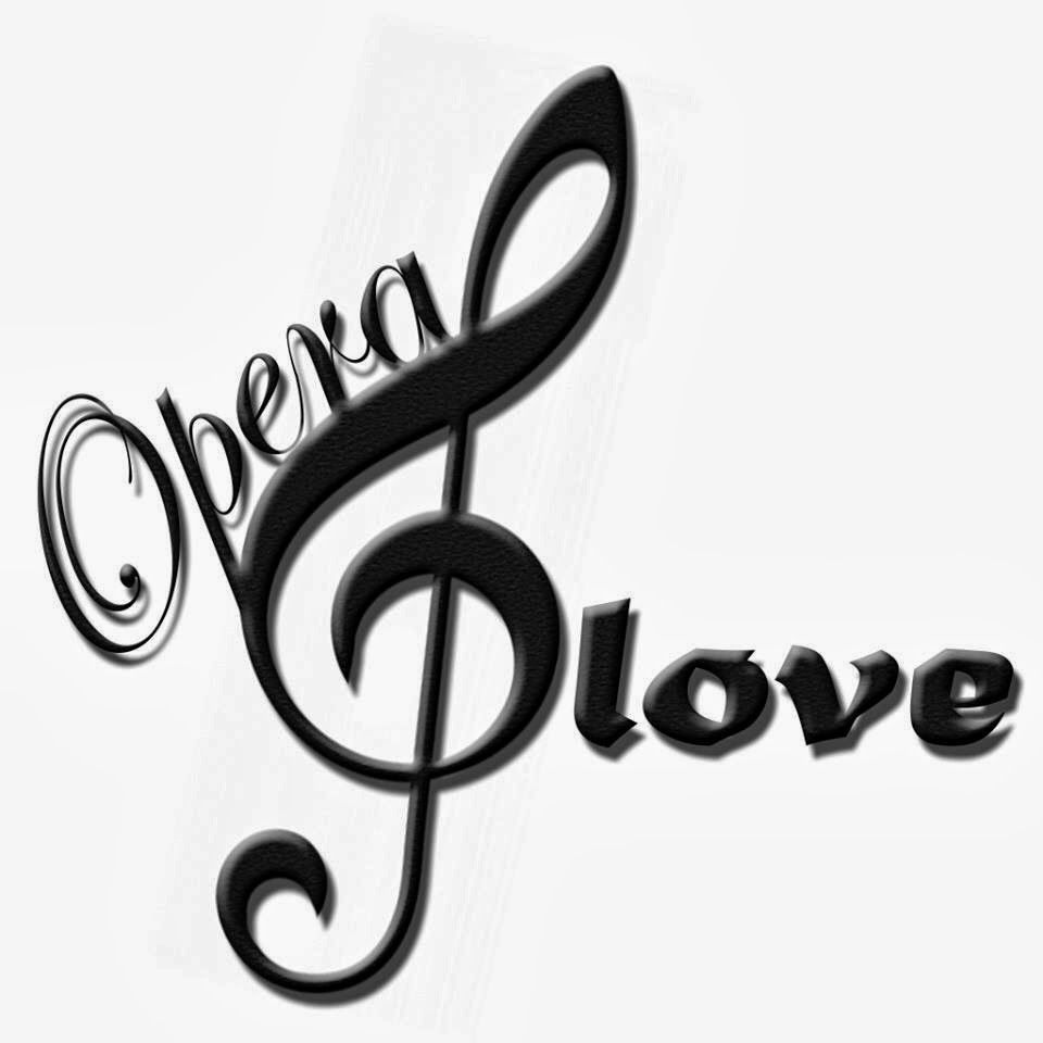 Opera Glove
