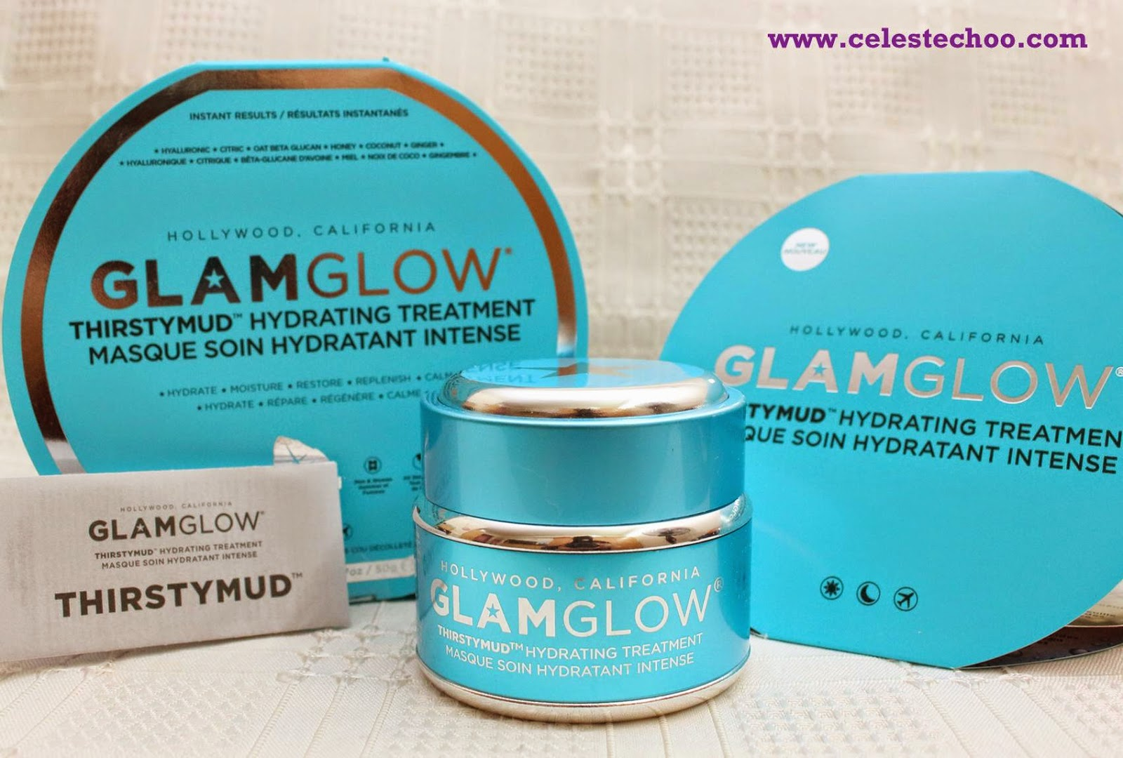 glamglow_thirstymud_hydrating_treatment_for_instant_beautiful_skin