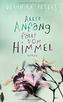http://www.amazon.de/Aller-Anfang-f%C3%A4llt-vom-Himmel/dp/344231321X/ref=sr_1_1_twi_har_1?ie=UTF8&qid=1443276858&sr=8-1&keywords=aller+anfang+f%C3%A4llt+vom+himmel