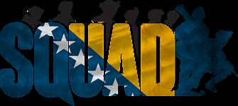 Squad_Bosnia_and_Herzegovina.png