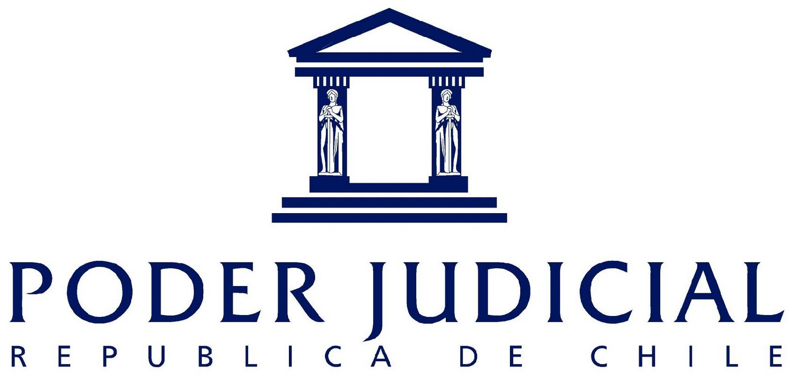 indemnizacion judicial: