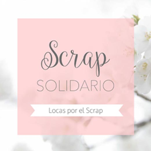 Scrap Solidario
