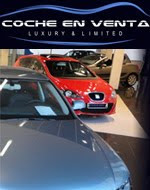 Quieres un coche?