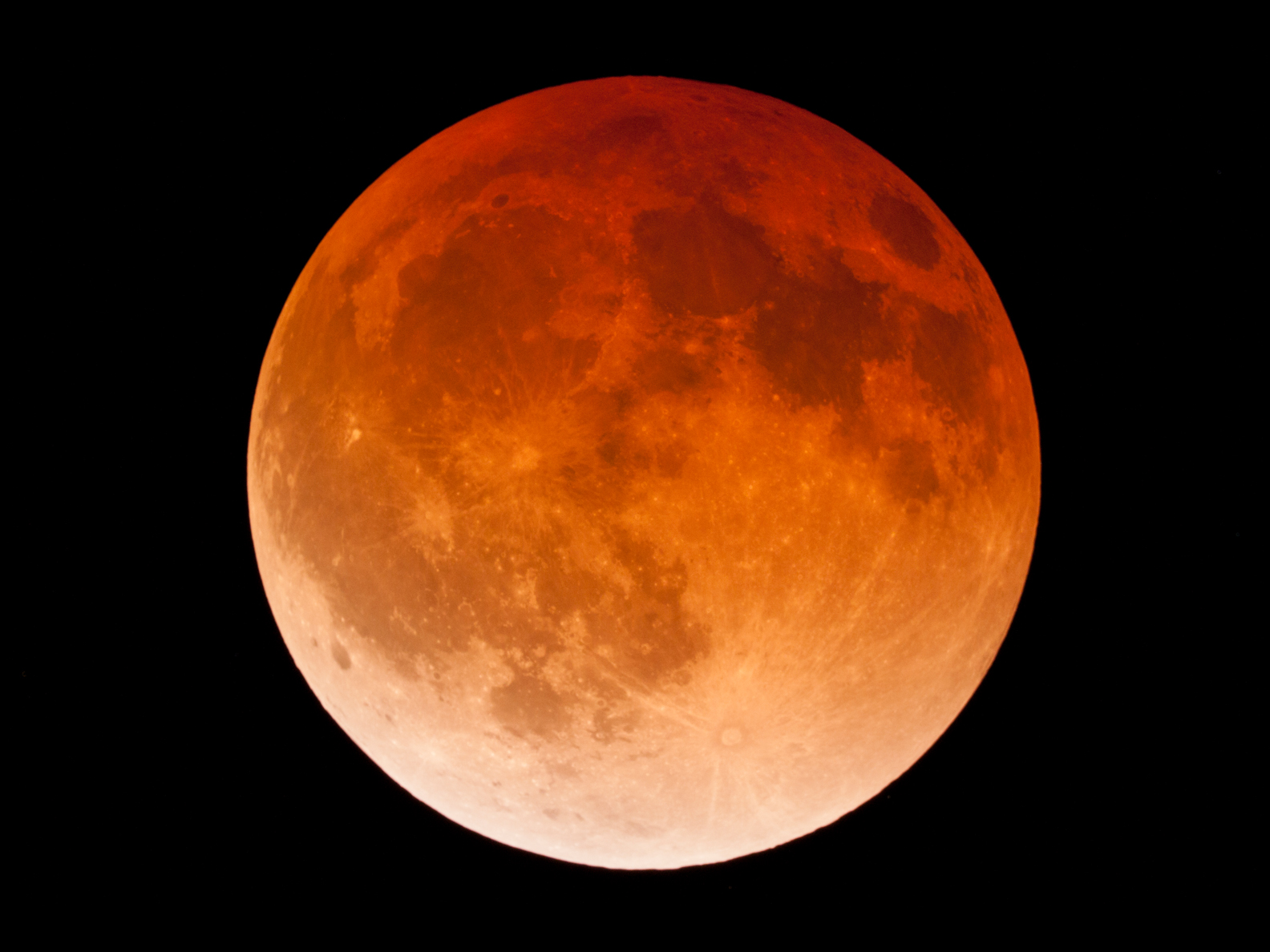 Blood Moon CGEM-800