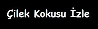 http://cilekkokususonbolumuizle.blogspot.com/2015/06/cilek-kokusu-dizisi-canli-izle-star-tv.html