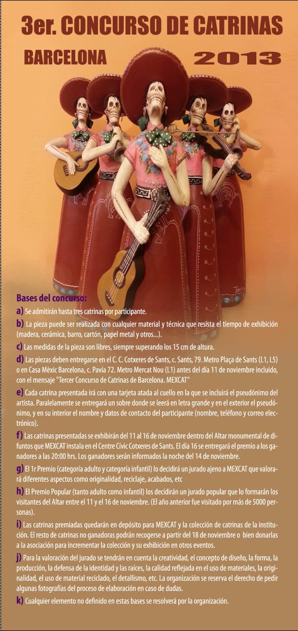 http://asociacionculturalmexicanocatalana.blogspot.com.es/2013/10/participa-en-el-iii-concurso-de.html