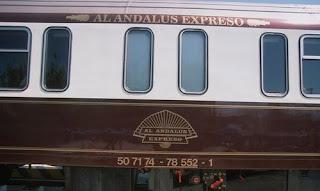 tren al-andalus cadiz