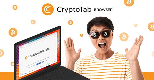 Ganhe dinheiro com BitCoin!