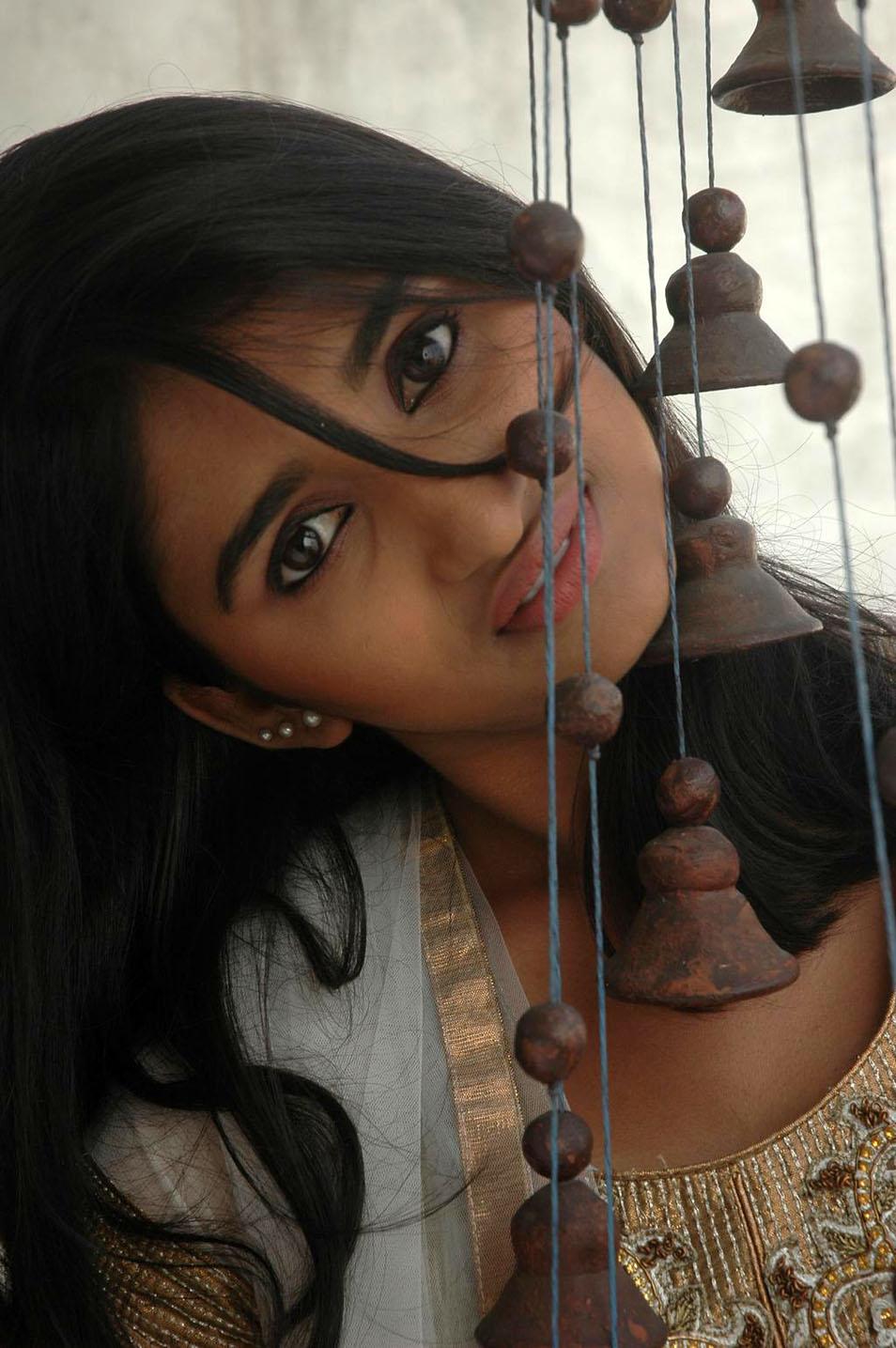 akshaya , akshaya glamour  images