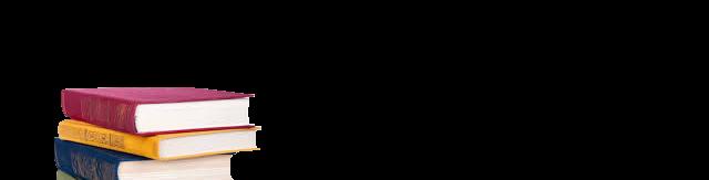 MARA LEKH