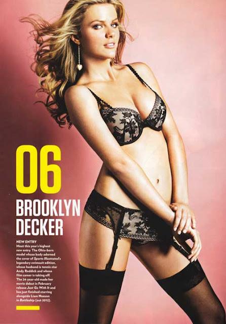 FHM_BrooklynDecker