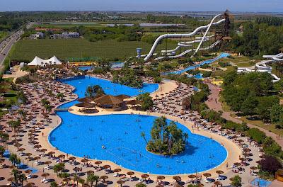 Playas de Alicante - que visitar