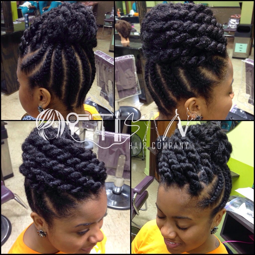 Top 39 easy braided natural hairstyles hairstyles gallery easy braided hairstyles to do yourself easy braided hairstyles for medium hair quick and easy braided hairstyles easy braided hairstyles for long solutioingenieria Image collections