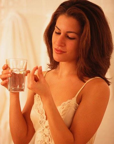 Uống thuốc tránh thai hàng ngày có gây hại, vô sinh không?