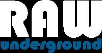 Raw-Underground