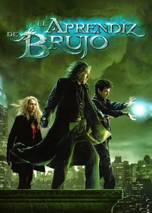 El Aprendiz de Brujo (2010)