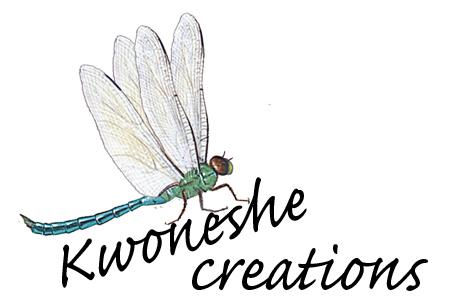 kwoneshe creations