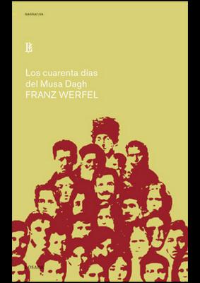 Sant Jordi - Página 2 Los+cuarenta+dias+del+Musa+dagh